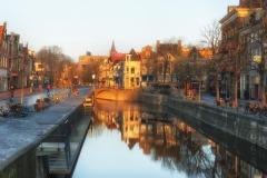 Nieuwstad 2 Leeuwarden